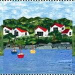 Basin Harbor Shoreline