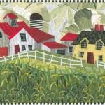 Foliage Farm